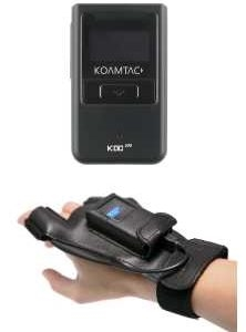 Lecteur codes à barres KOAMTAC KDC200