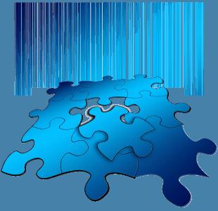Enrichir vos bases de données avec les codes à barres
